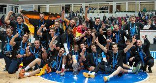 CAI, Granca y Sevilla ya conocen a sus rivales en la Eurocup