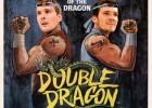 'Doble Dragón': los Dragic monopolizan Phoenix