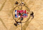 Nueva oferta de NBA League Pass para la pretemporada
