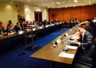 La Asamblea General de la ACB ratifica su contrato con TVE