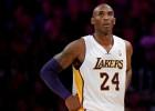 """Kobe: """"Estamos sobrepagados, pero los propietarios también"""""""