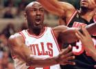 """Jordan: """"Nunca pensé que jugar 82 partidos fuera un problema"""""""