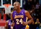 """Kobe, sobre el ránking de ESPN: """"Son una panda de idiotas"""""""
