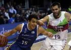 El Andorra vuelve a ganar en ACB y el Baskonia es colista
