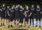 Bilbao Basket: de la expulsión a su mejor comienzo en la ACB