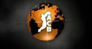 La Liga Endesa se verá por televisión en 117 países