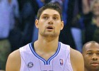 Los Magic dan 53 millones a Nikola Vucevic: ¿sobrepagado?