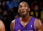 """""""Quien no quiera jugar con Kobe Bryant es un perdedor"""""""