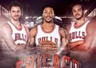 La NBA, al detalle: el análisis de los 30 equipos de la Liga