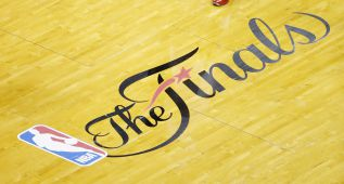 Spurs, Cavs y Clippers: los tres favoritos para AS NBA