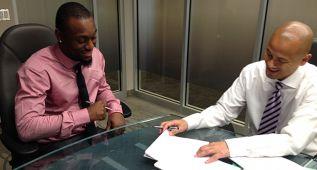 Oficial: Kemba Walker renueva con los Charlotte Hornets