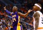 Los Lakers, humillados, firman su peor arranque desde 1957