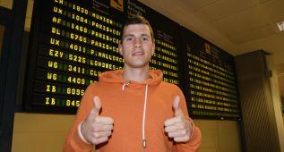 """Nedovic: """"Podemos clasificarnos para el Top-16 de la Euroliga"""""""