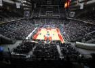 Comienza la venta de entradas para la Final Four de Madrid