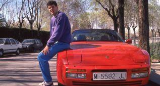 El dinero de Drazen Petrovic sirve ahora para salvar al Cibona