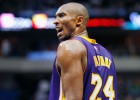 Dallas abusa de los Lakers, la peor defensa de la NBA