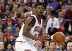 """Butler: """"Vamos a ganar la NBA, somos un equipo campeón"""""""