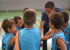 8.000 entrenadores catalanes pueden quedarse sin título