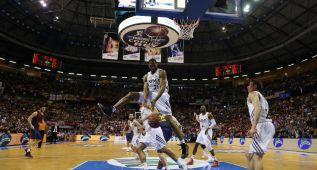 La Copa del Rey vuelve a Galicia: será en La Coruña en 2016