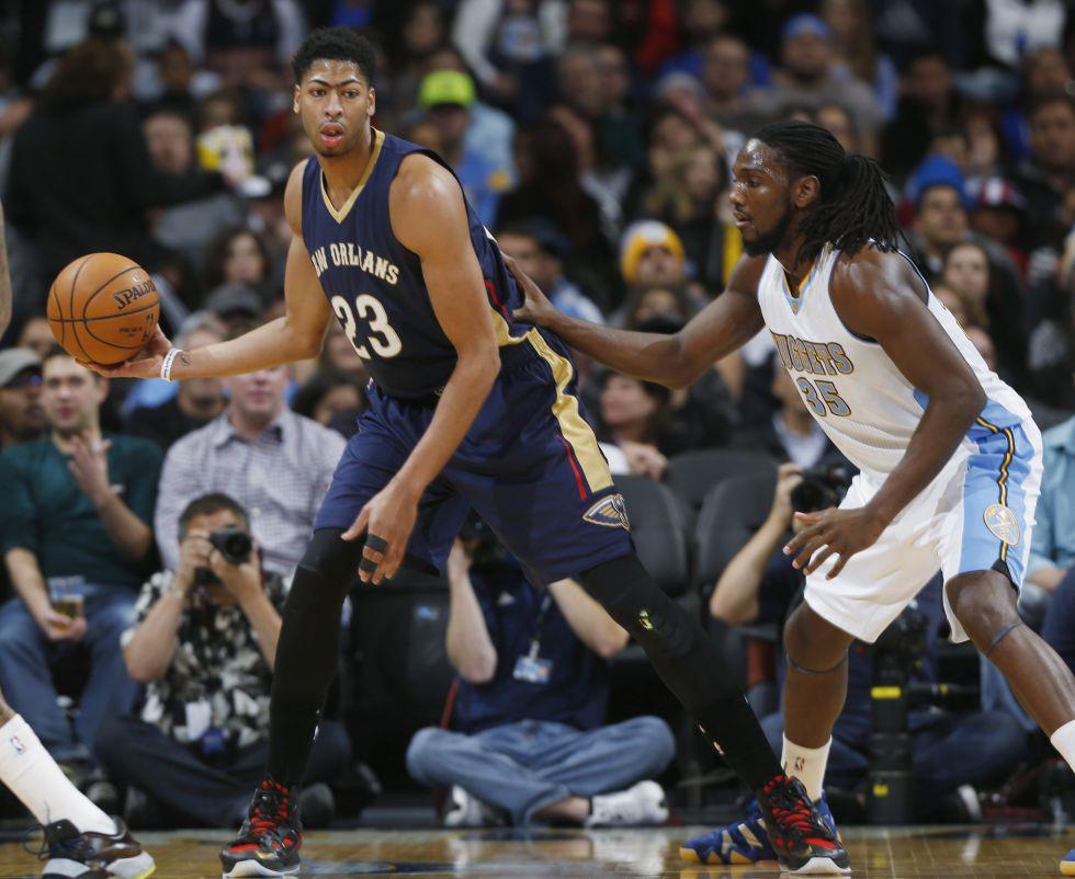 El Team USA pasa de ser el 'equipo C' a dominar en la NBA - AS.com
