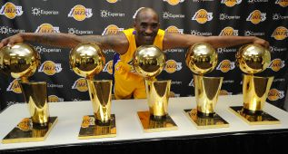 32.310 veces Kobe Bryant
