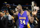 "Carta de Kobe: ""Michael Jordan me inspiró a desafiarlo todo"""