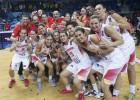 España será la sede de la Copa del Mundo Femenina 2018