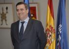 """Miguel Cardenal: """"Una gran noticia para el deporte español"""""""