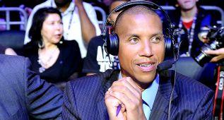"""""""Jordan en su peor día, 10 veces mejor que Kobe en su mejor"""""""
