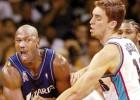 ¿Gasol y Jordan jugando juntos? Las peores decisiones del draft