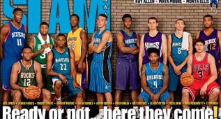 Draft 2014: de la esperanza a la 'maldición' que no cesa