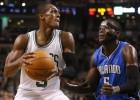 Oferta de los Lakers por Rondo: Nash y rondas del draft