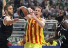 El Barcelona felicita a Pascual