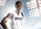 Rajon Rondo refuerza a los ambiciosos Dallas Mavericks