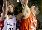 Andy Panko apunta a MVP y humilla a un pobre Manresa