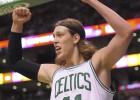 Los Celtics arrancan la era post-Rondo en zona de playoffs