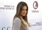 Khloe Kardashian y Robin López ¿la nueva pareja de moda?