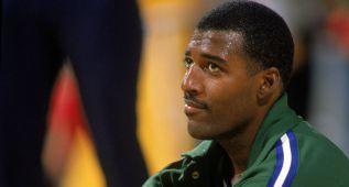 Fallece Roy Tarpley, estrella NBA vencida por las drogas - AS.com
