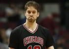 Segunda gira de los Bulls: mucho por demostrar para Pau y cía