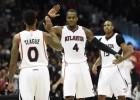 Atlanta Hawks conquista a la NBA con 16 victorias seguidas