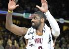 Irving se disfraza de MVP: 55 puntos, récord de la temporada