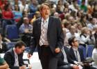 Luis Casimiro será el nuevo entrenador del Sevilla