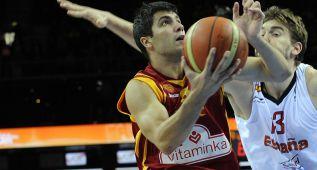 Vojdan Stojanovski llega a un acuerdo con el Andorra