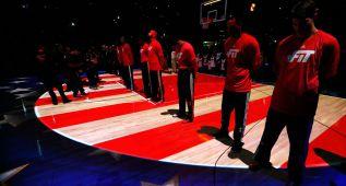 Los Hawks firman el mejor mes (17-0) de la historia en la NBA