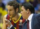 Xavi Pascual amplía su contrato con el Barcelona hasta 2017