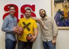 ¡Nuevo! Podcast AS NBA #5!: Especial cierre de Mercado