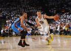 Podcast AS NBA #11: Previa de los playoffs y premios del año