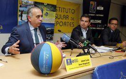La FEB cifra en 93 millones el impacto en Gran Canaria