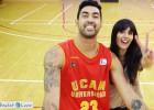 Vuelve Basket Lover: Conoce a la peña Los Sufridores