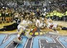 El Real Madrid conquista su tercera Minicopa consecutiva